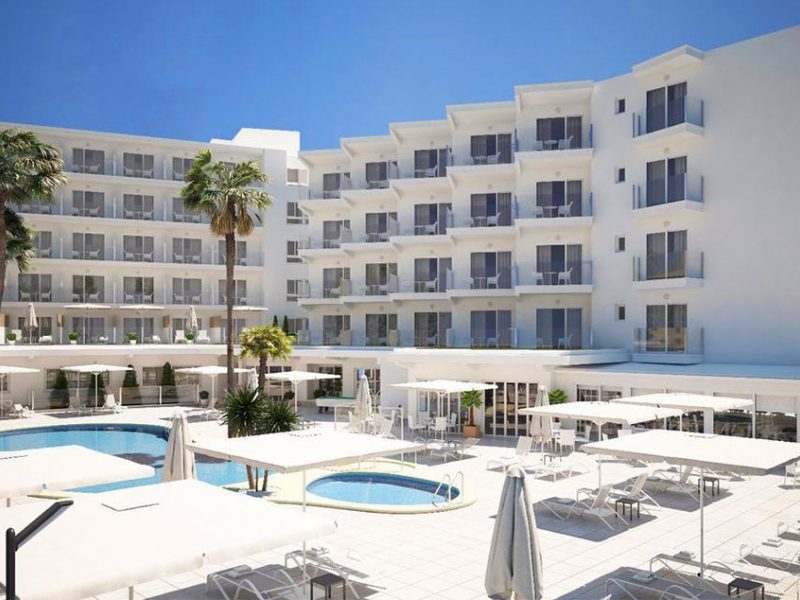 hotel-hsm-golden-playa-majorca