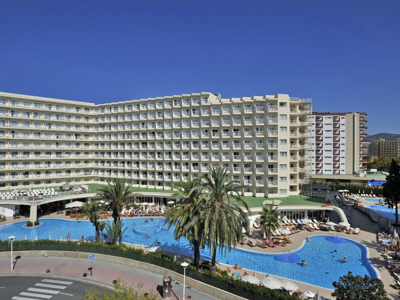 hotel-sol-guadalupe-majorka