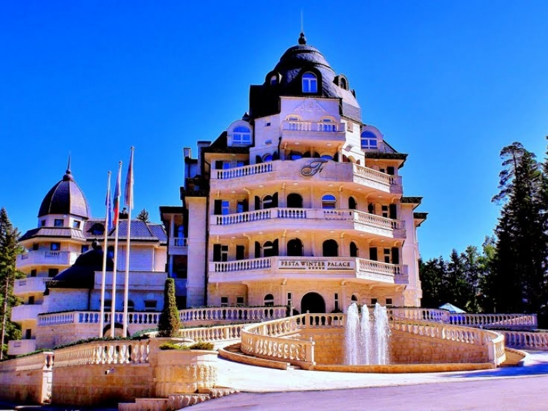 hotel-festa-winter-palace-borovec
