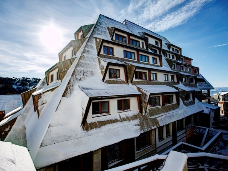 aparthotel-spa-zoned-kopaonik