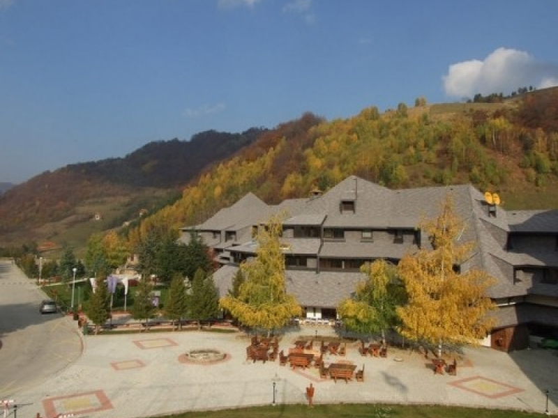 hotel-junior-kopaonik